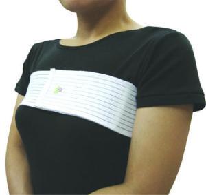 乳房再建-乳房切除-ブレストバンド