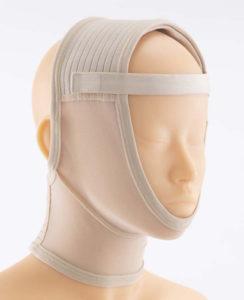 脂肪吸引-オトガイ-フェイスリフト-顎変形症-顎関節脱臼-フェイス&ネックラップ